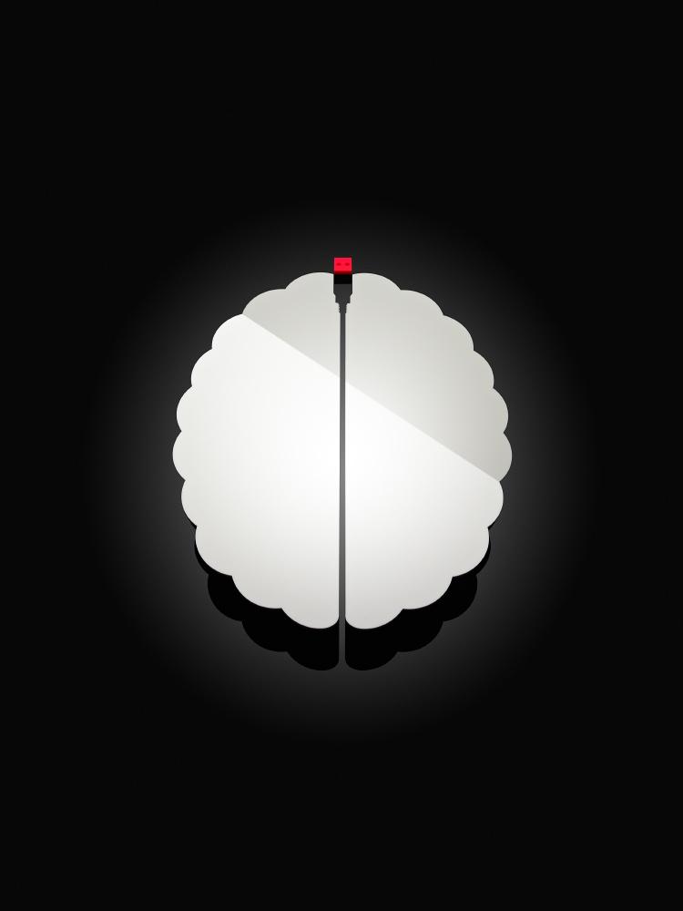 20130409-AI-4210-hero-01a.jpg