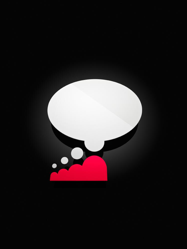 20130409-Ideas-Sharing-4268-01d.jpg