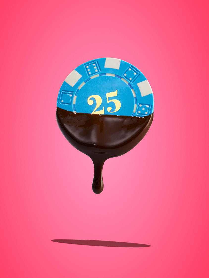 02-Gambling-15184-01a.jpg