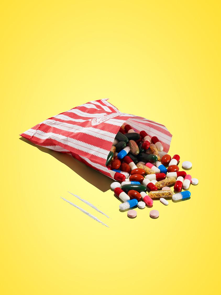 03-Drugs-15293-01a.jpg