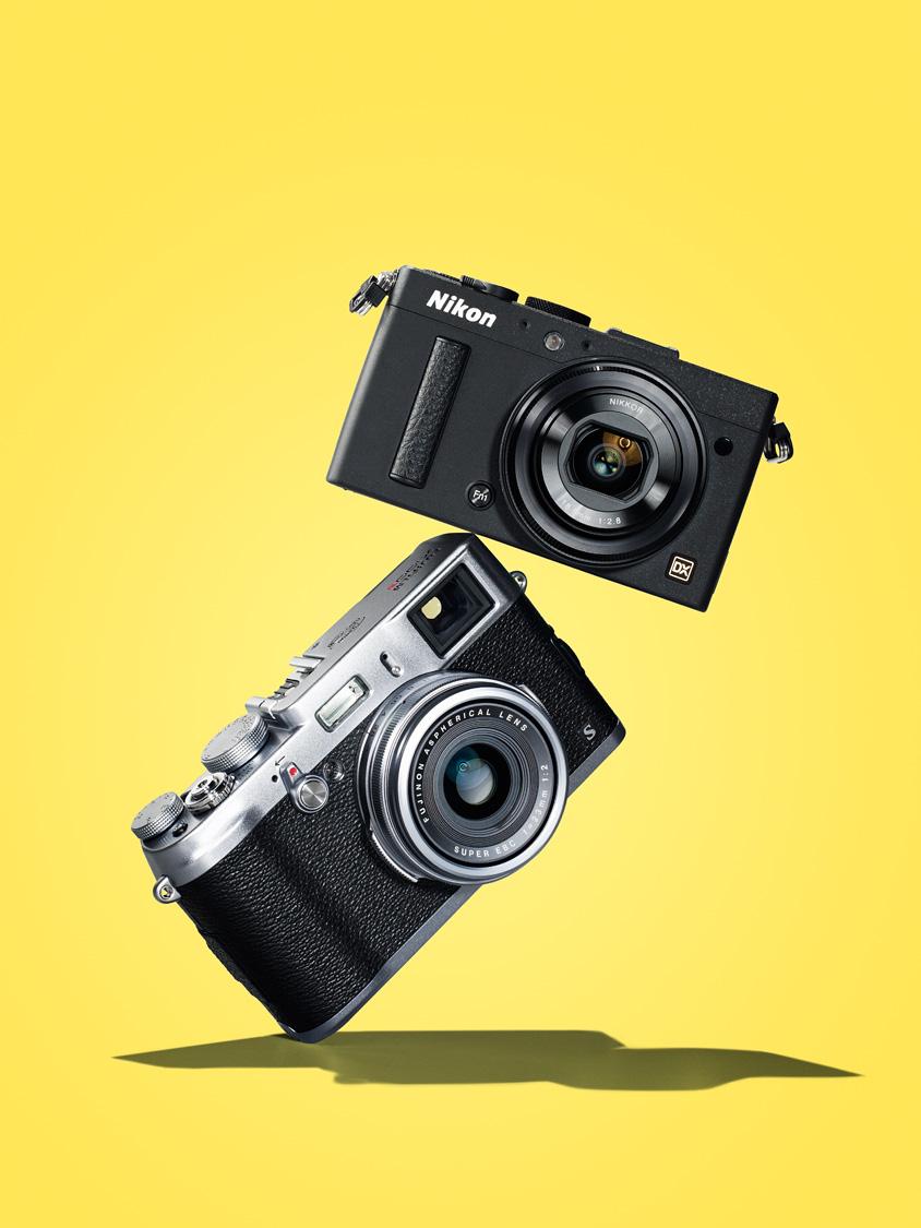20131113-Cameras-19539-01a.jpg