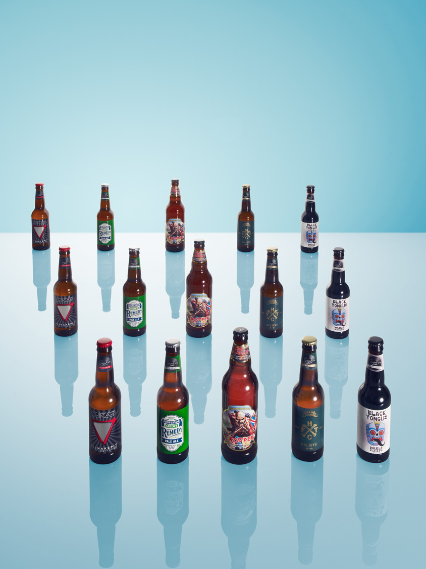 20140130-Beer-27126-hero-02a.jpg