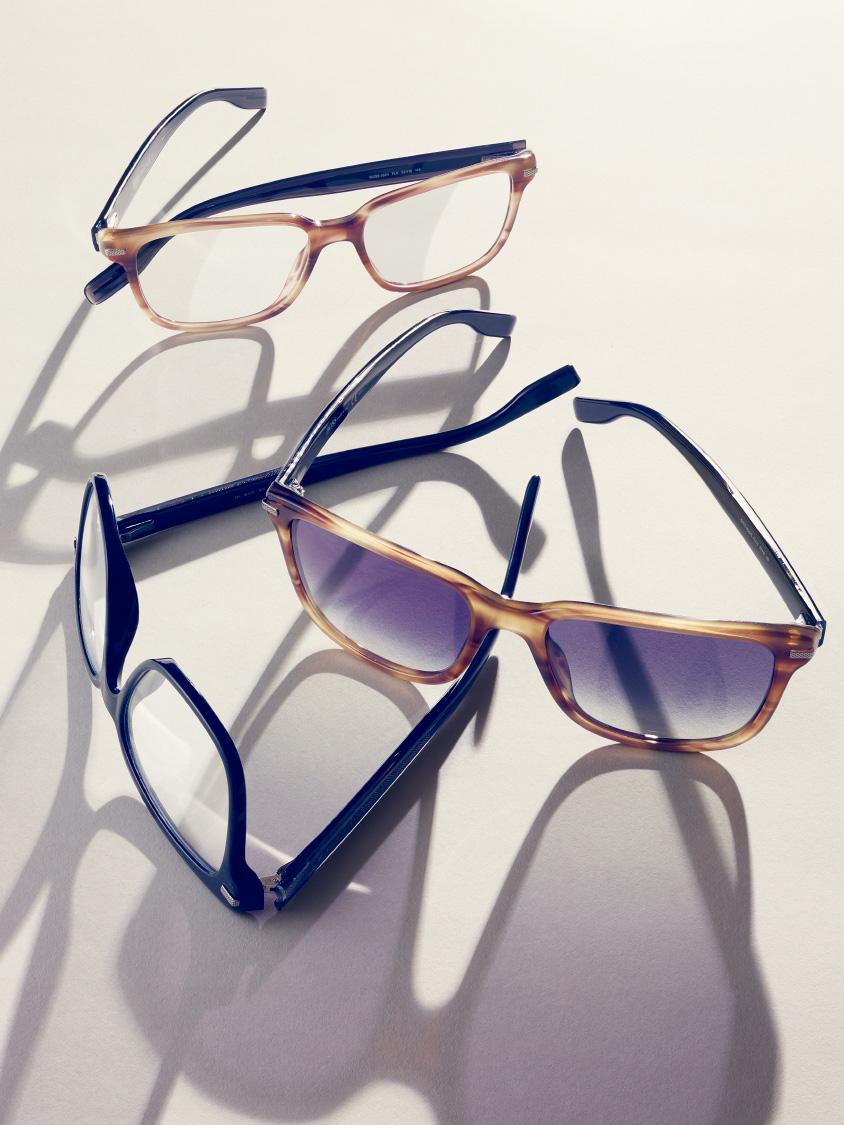 20140306-GQ-Boss-Glasses_35695-hero.jpg