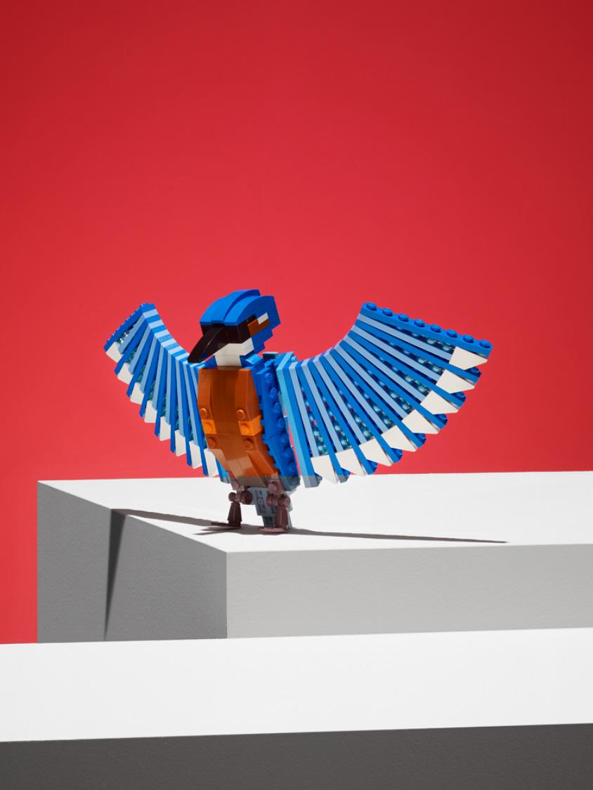 20140620-Audi-Lego-Bird-44411_HERO_V2.jpg