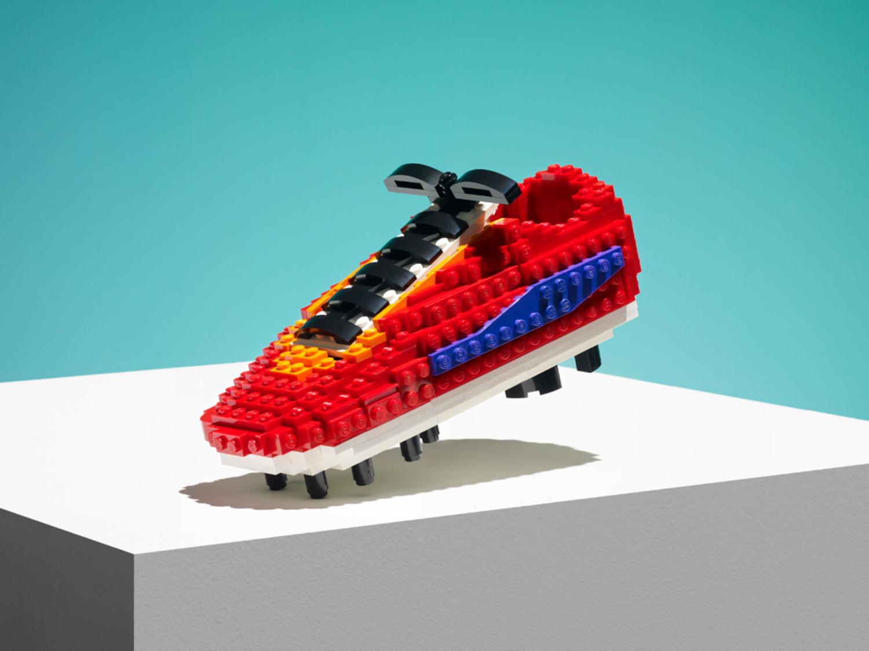 20140620-Audi-Lego-Shoe-44318_HERO-01a.jpg