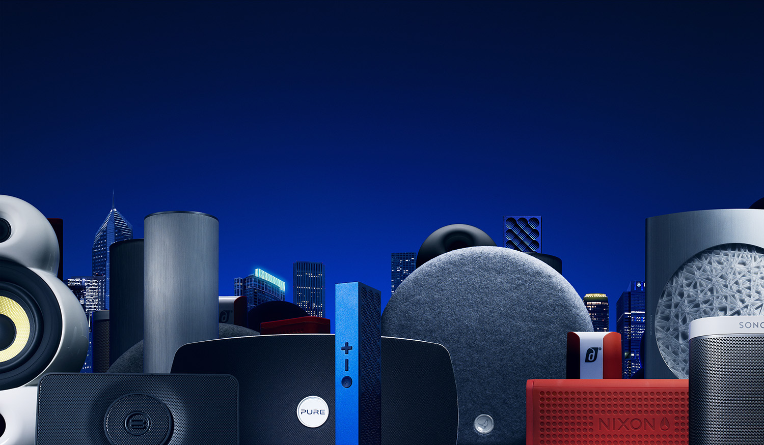 20131127 WIRED Speakers Cityscape 20564.jpg