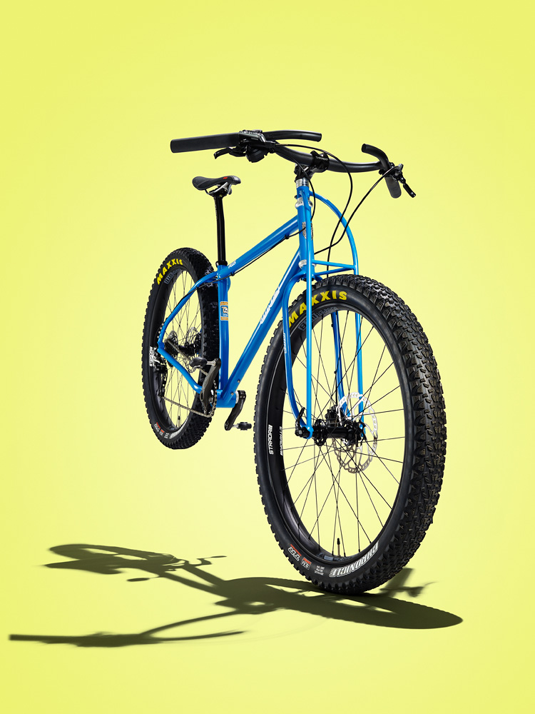 20150417-Jones-Plus-Bike-32902-hero.jpg
