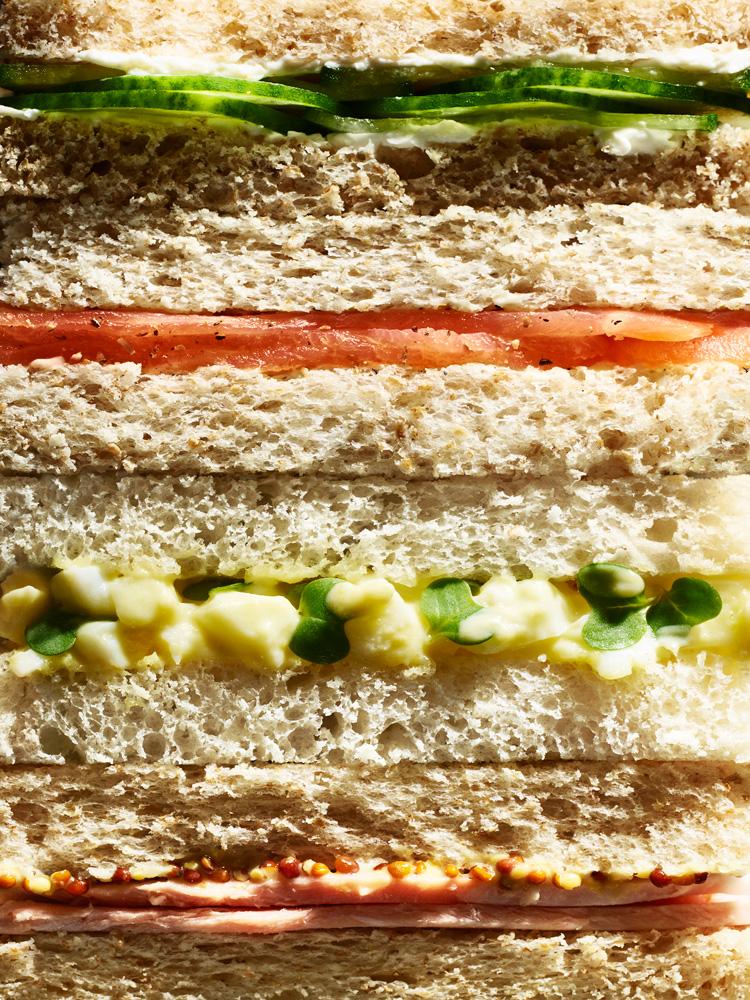 20150501-Finger-Sandwiches-35859-hero-01a.jpg