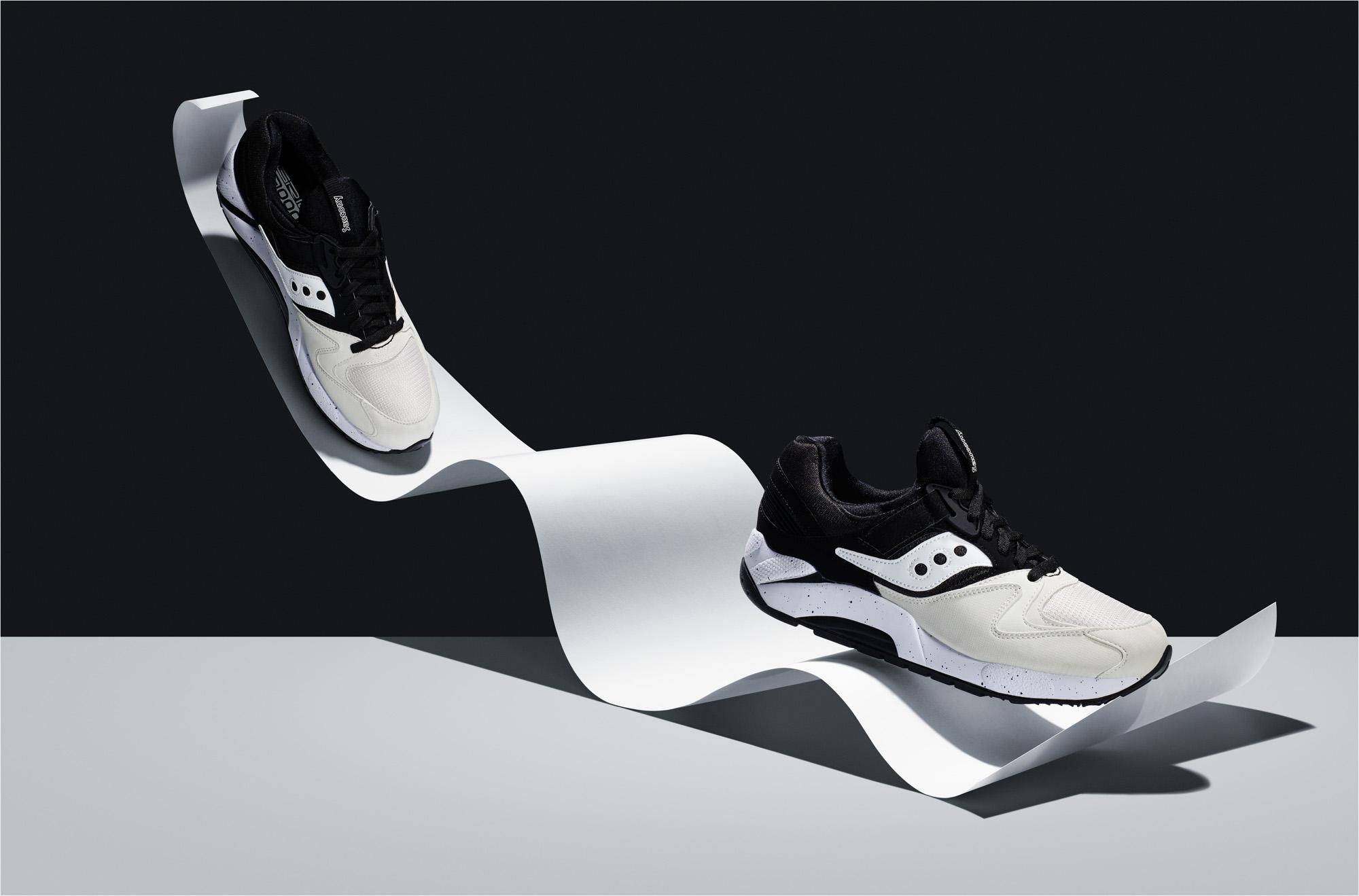 Sneakers Magazine