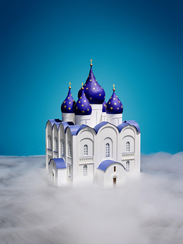 20160605 Russian Church-76406 front.jpg