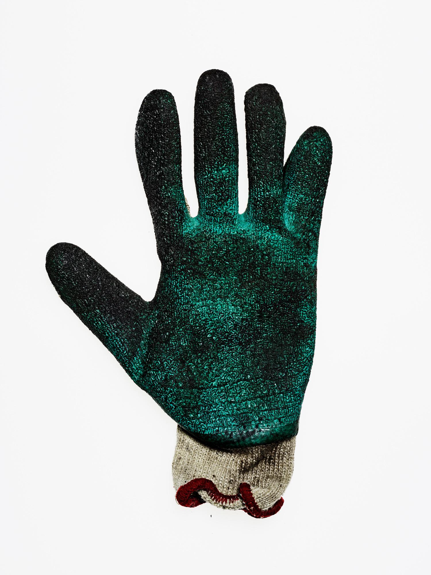 20161020 Found Gloves-90593 1.jpg