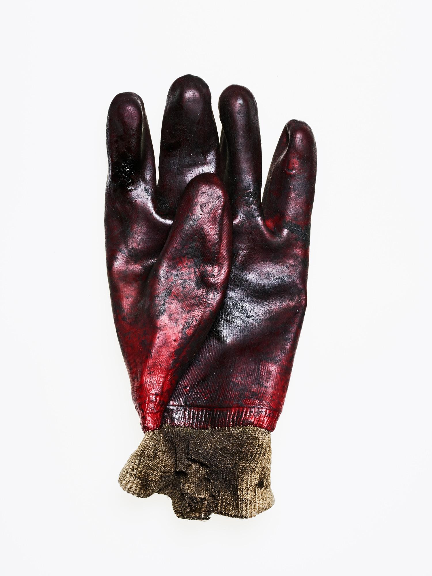 20161020 Found Gloves-90584.jpg