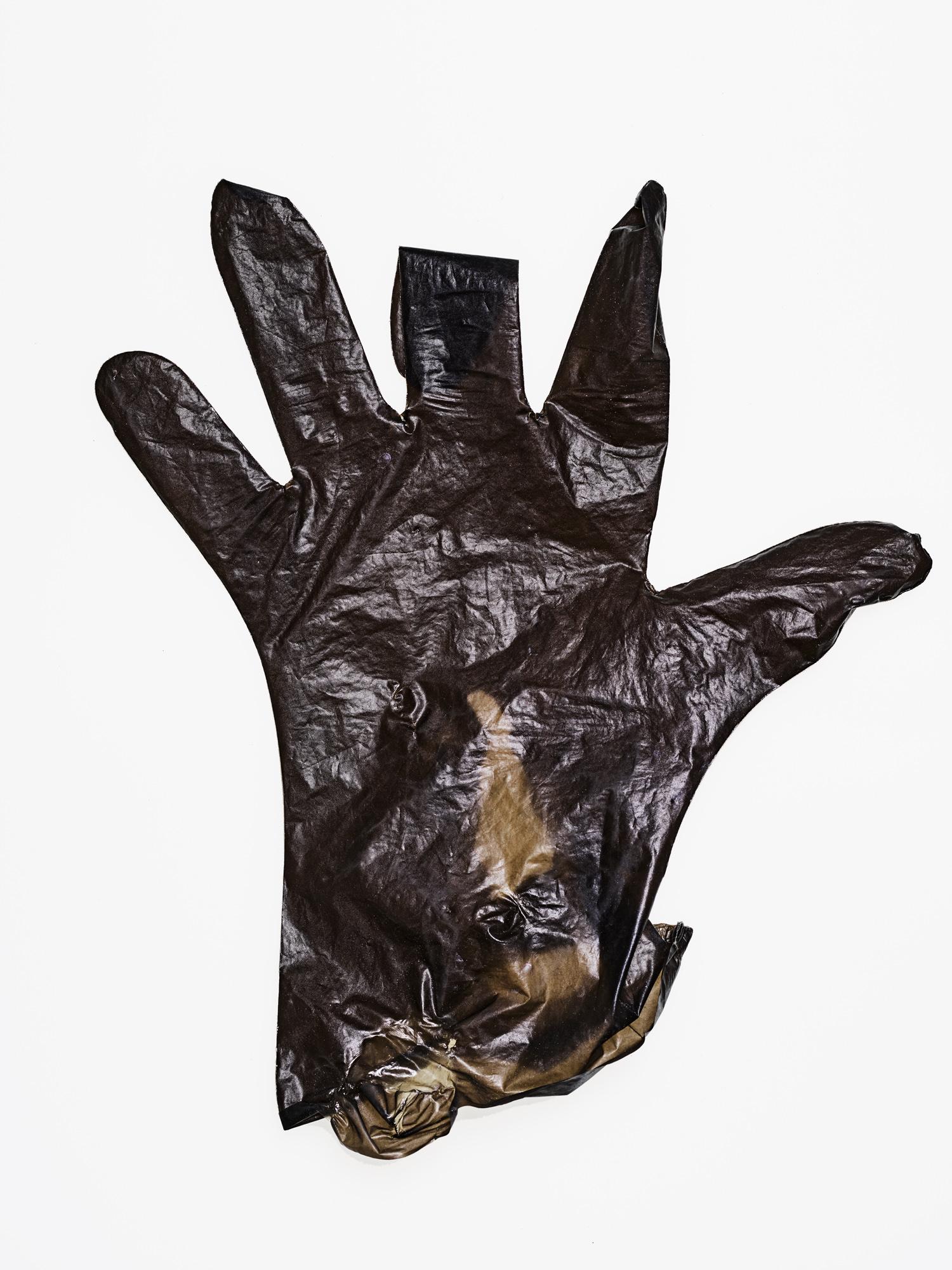 20161020 Found Gloves-90608.jpg