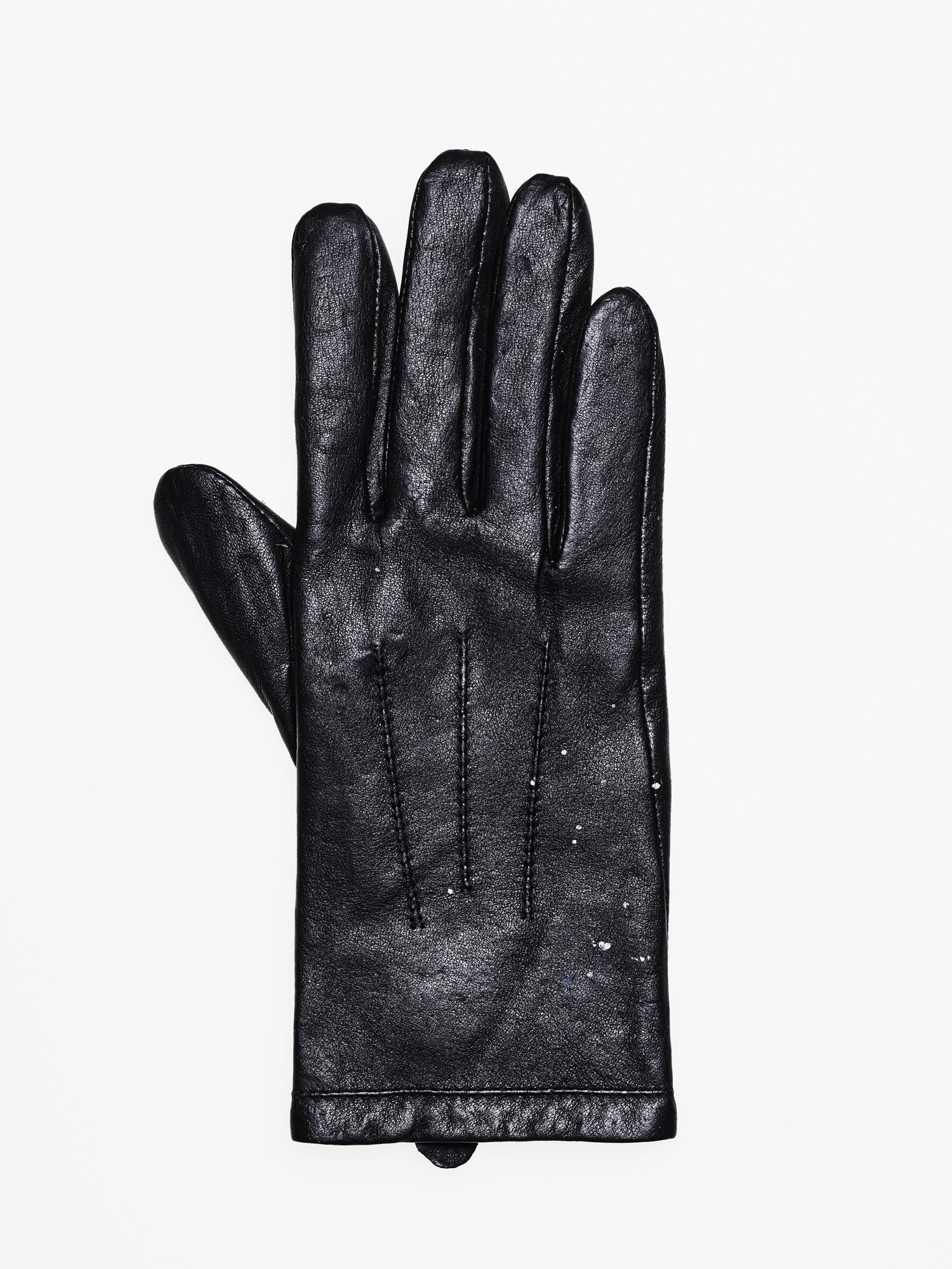 20161020 Found Gloves-90617.jpg