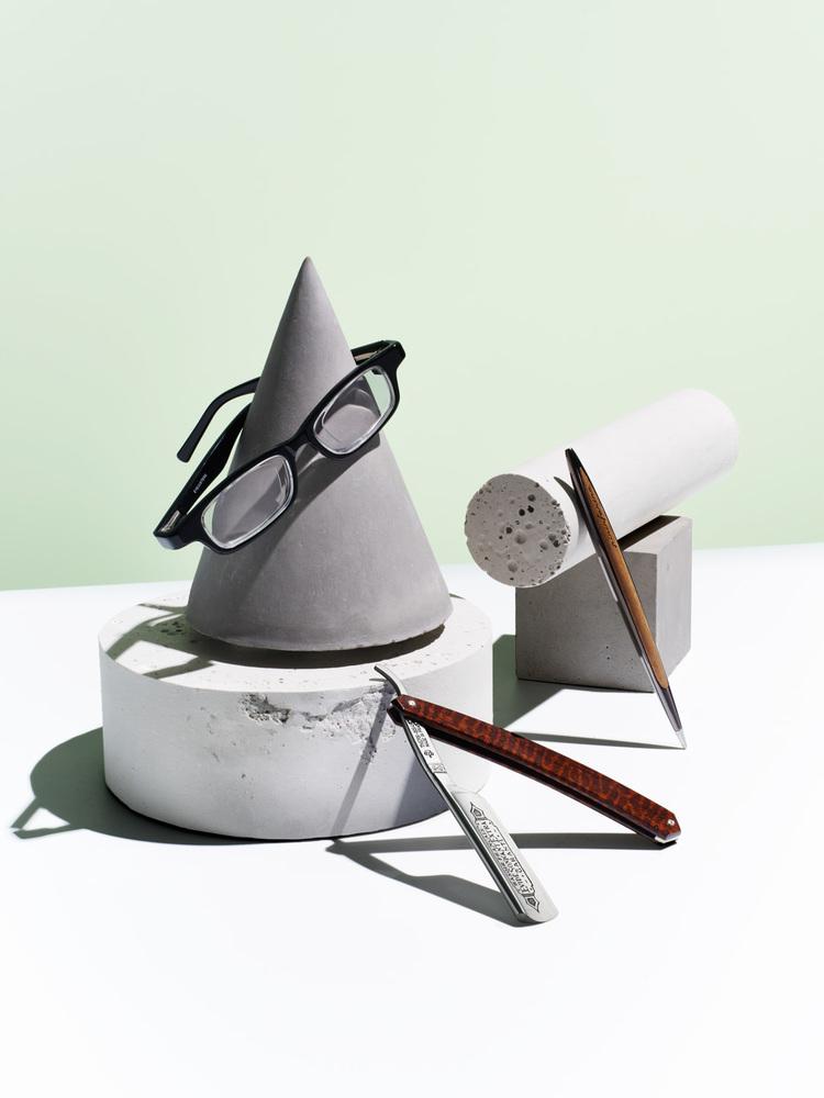 20160129+Razor+Glasses+Pencil-61207.jpg