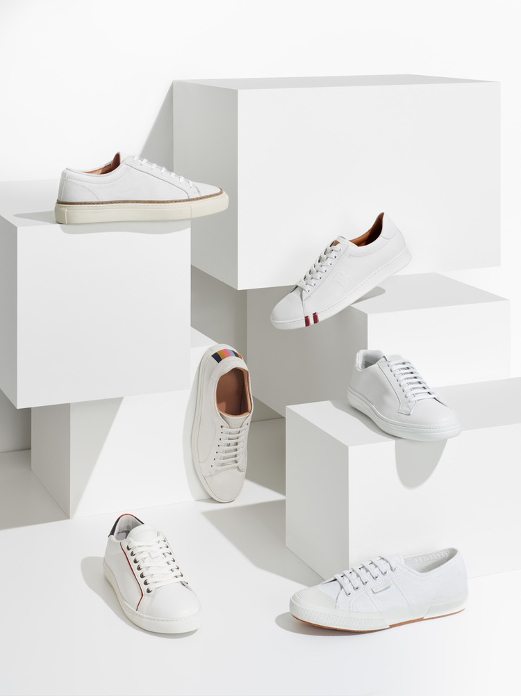 20160303+Esquire+White+Shoes-62727.jpg