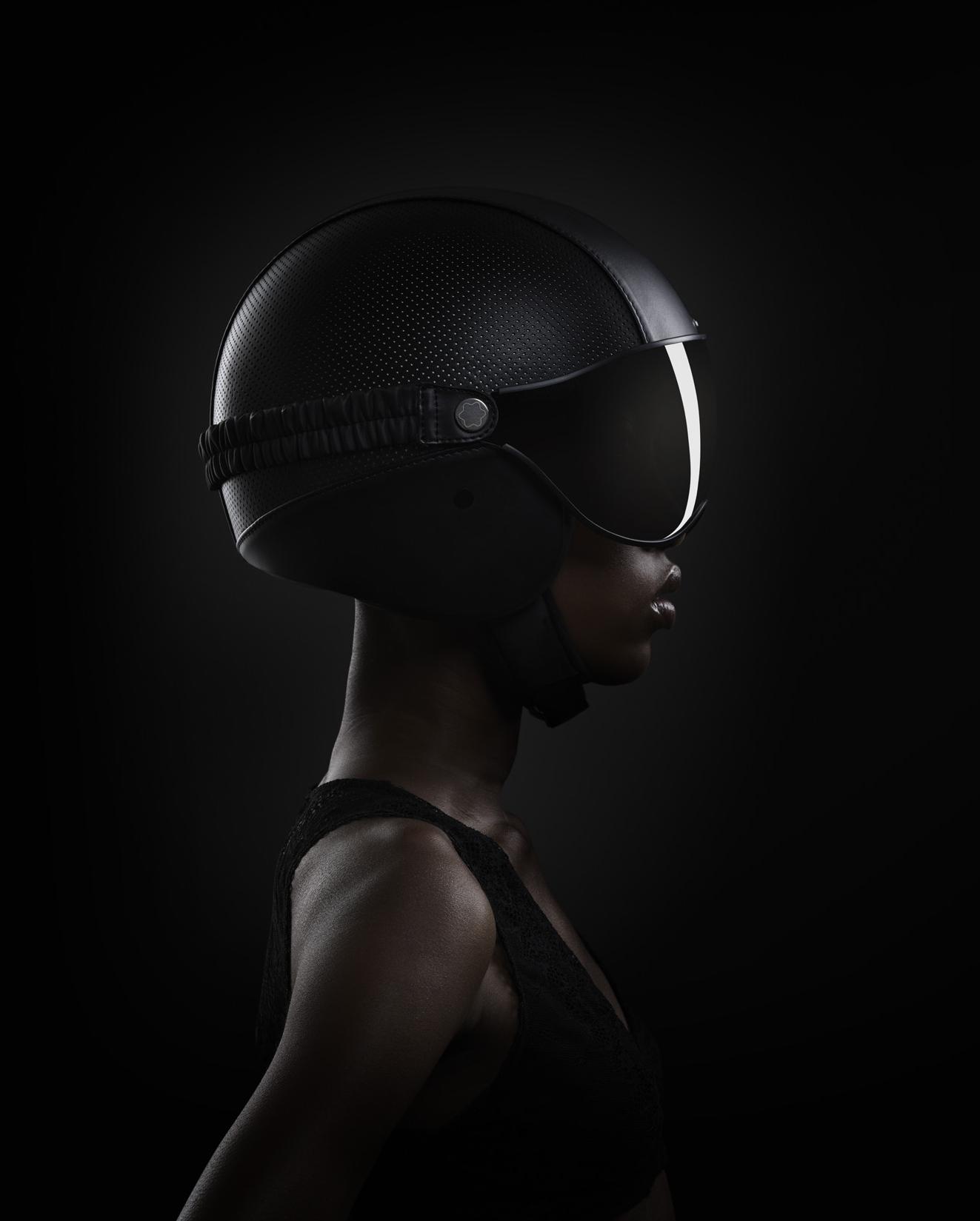 20160902 Mont Blanc Helmet-83947.jpg