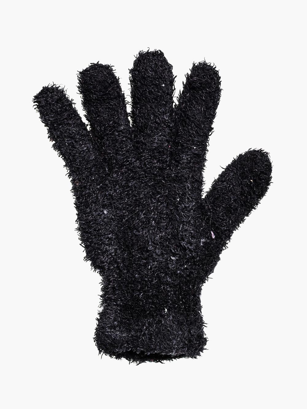 20170113 Found Gloves94404.jpg