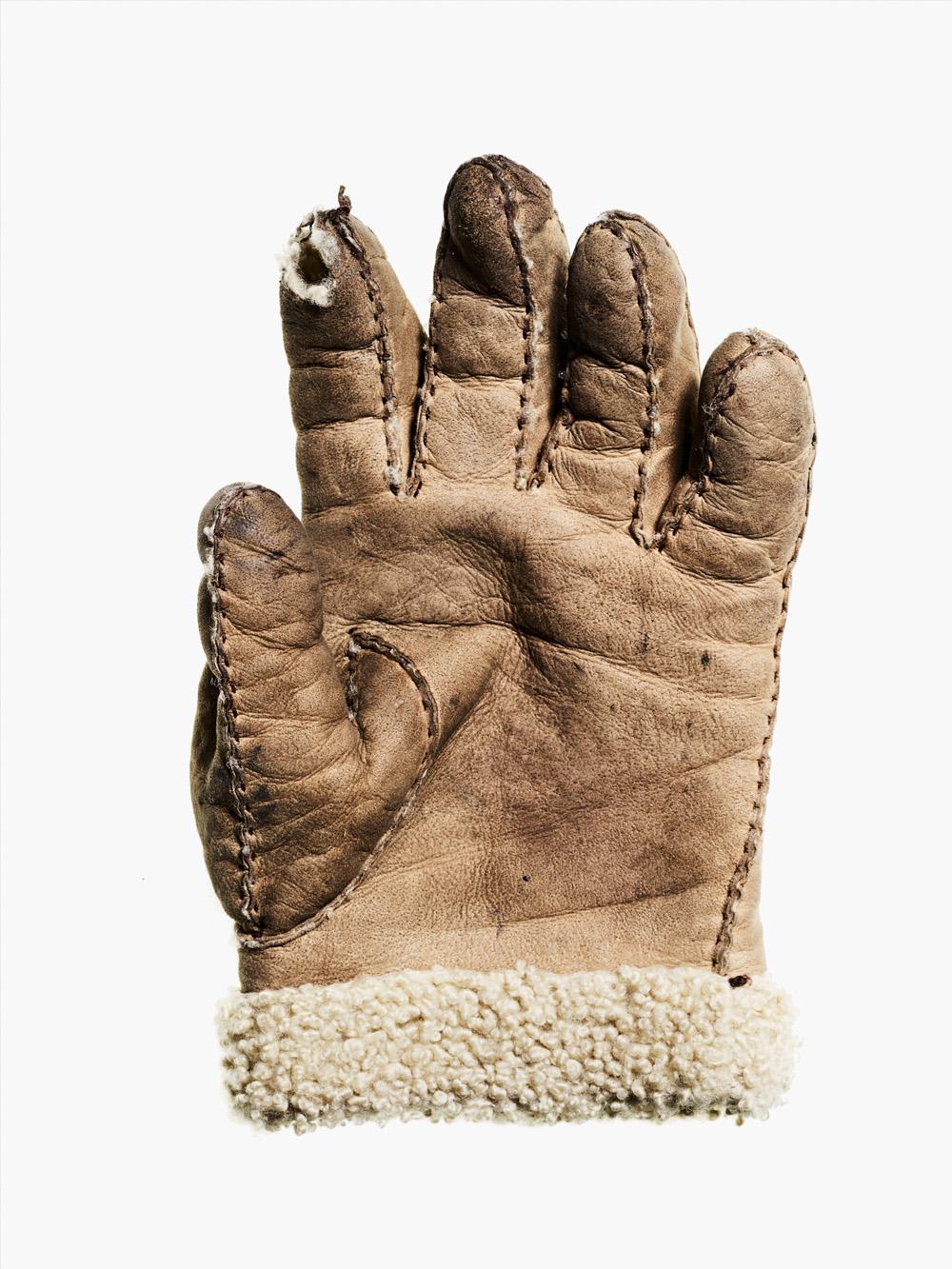 20170113 Found Gloves94430.jpg