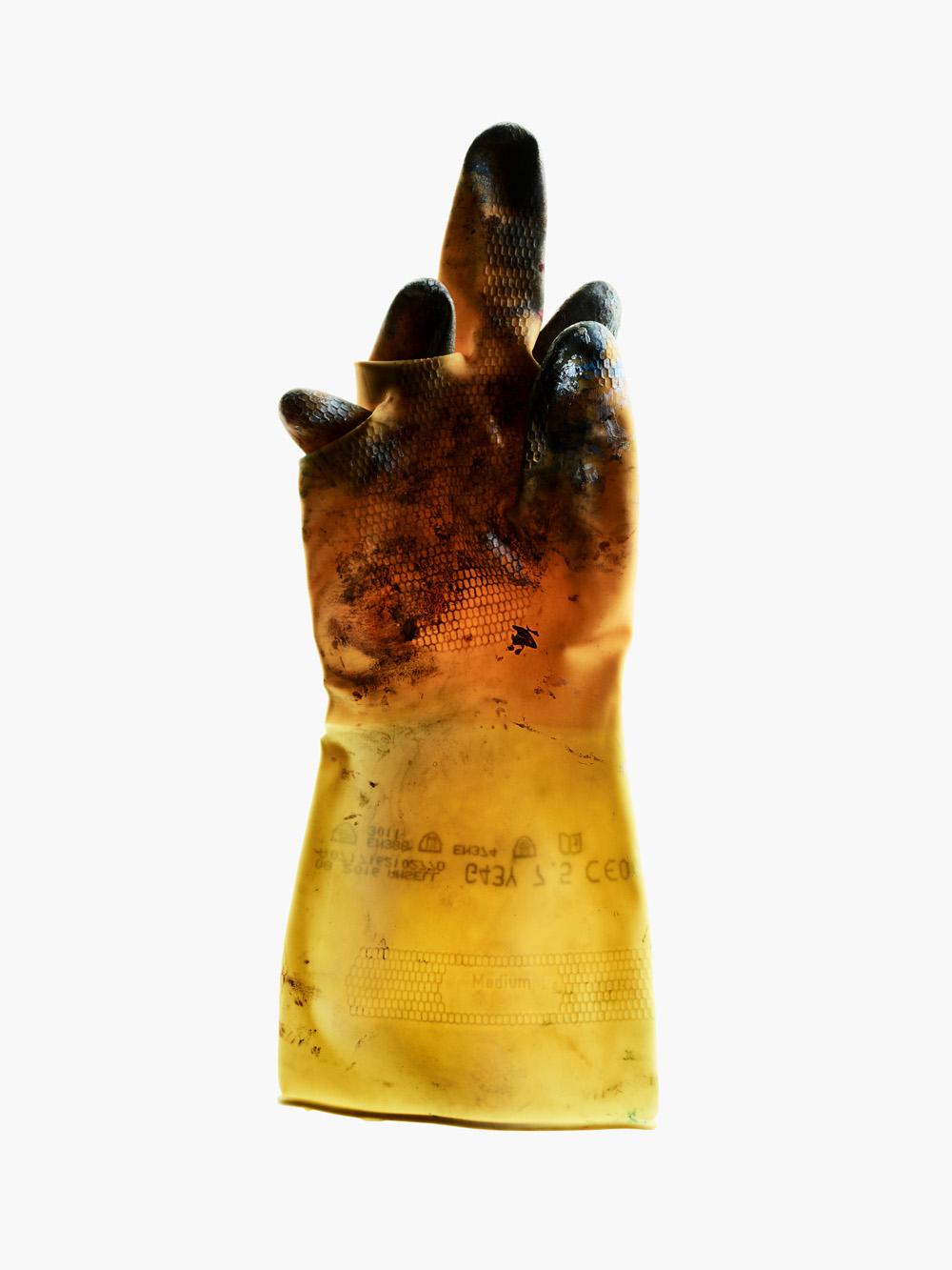 20170113 Found Gloves94471.jpg
