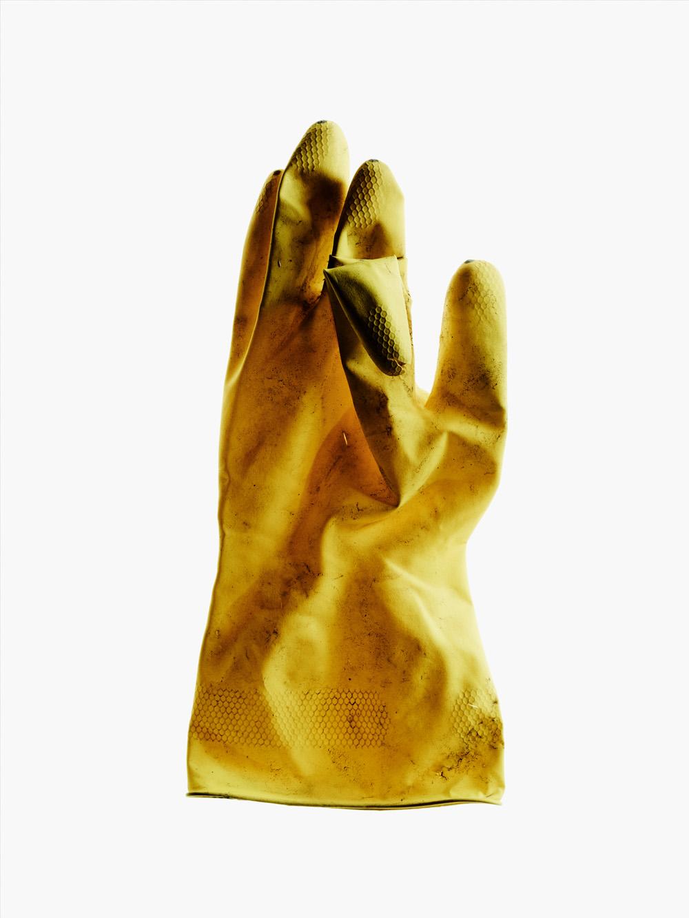 20170113 Found Gloves94478.jpg