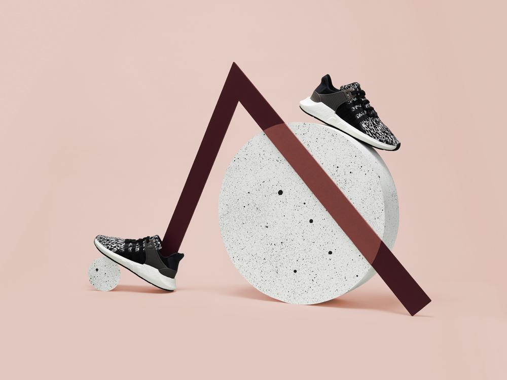 20170602 Adidas EQT-100699.jpg