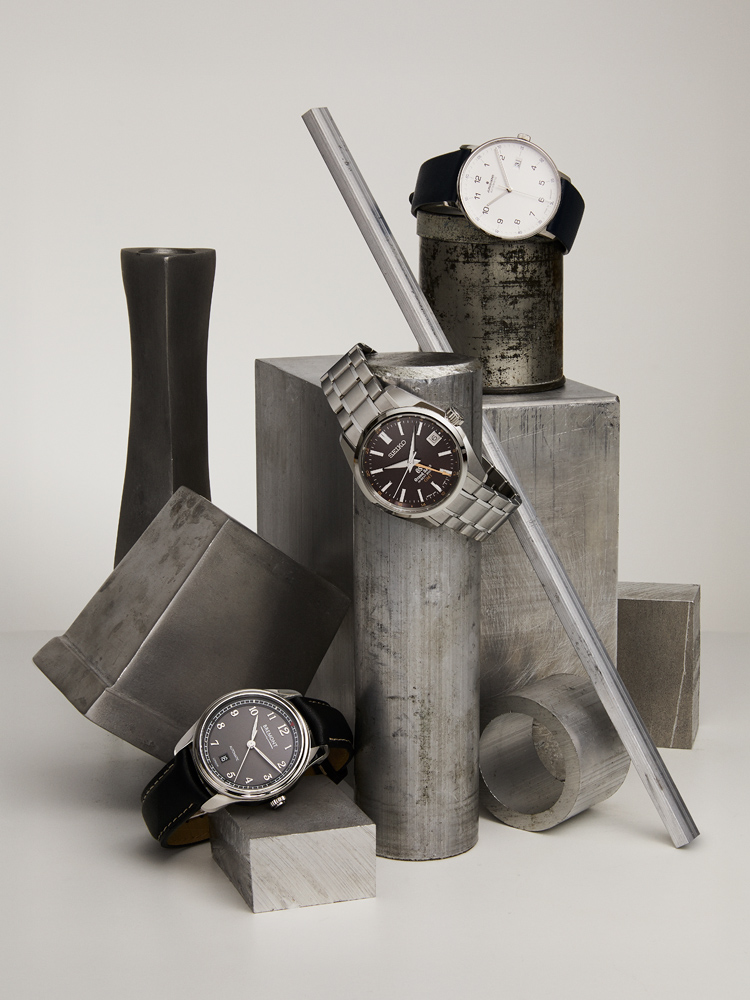 20170421 Jackal Watches 01-2991 02a.jpg