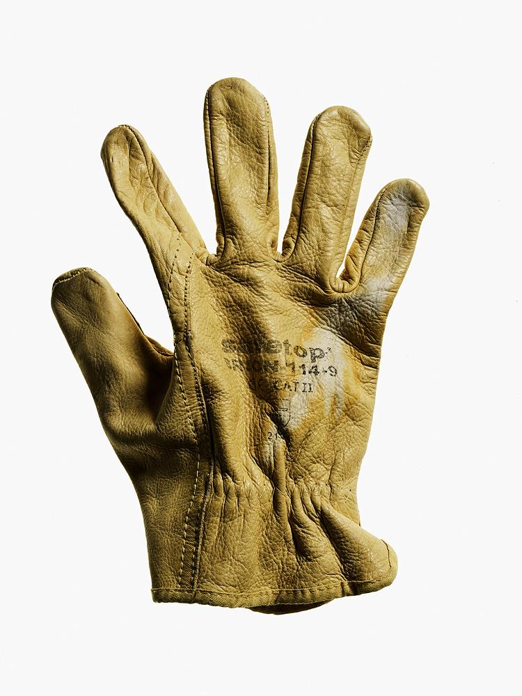 20170803 Gloves105707.jpg