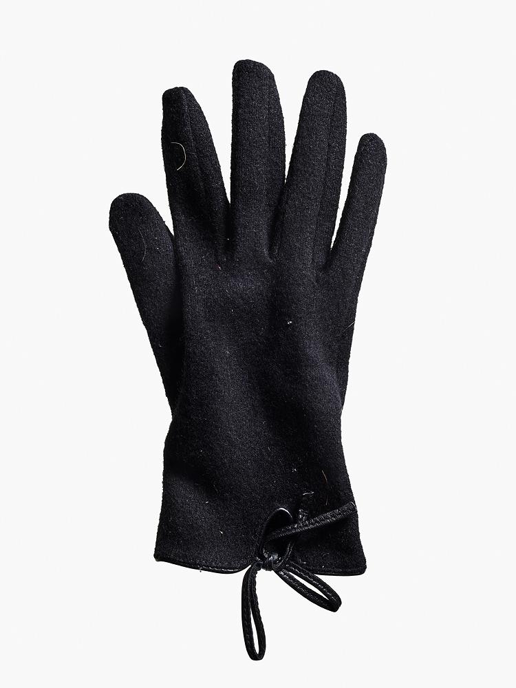 20170803 Gloves105719.jpg