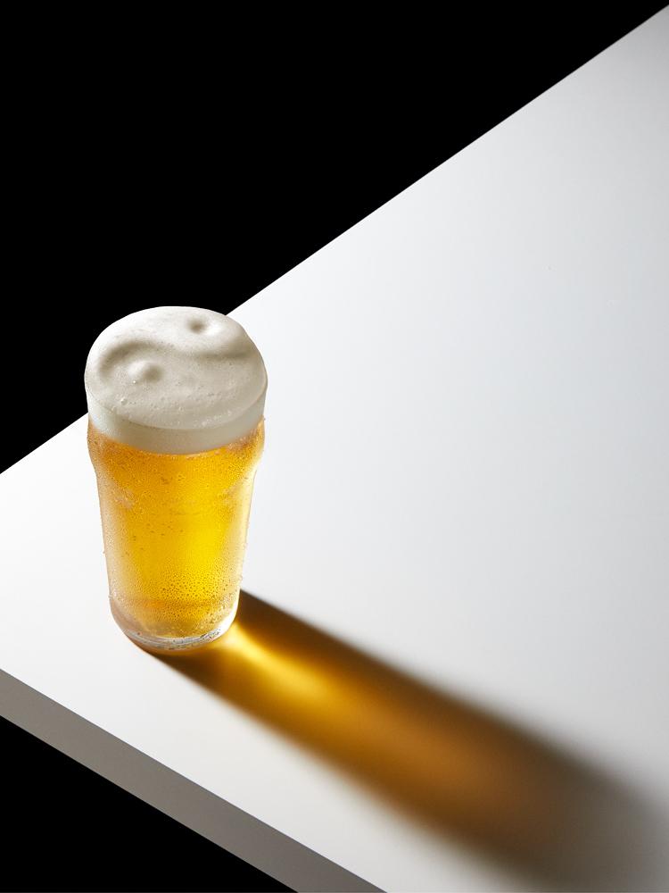 Shortlist / Beer Friends