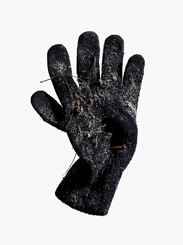 20171201 Gloves-112598.jpg