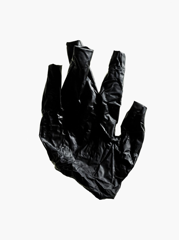 20171201 Gloves-112651.jpg