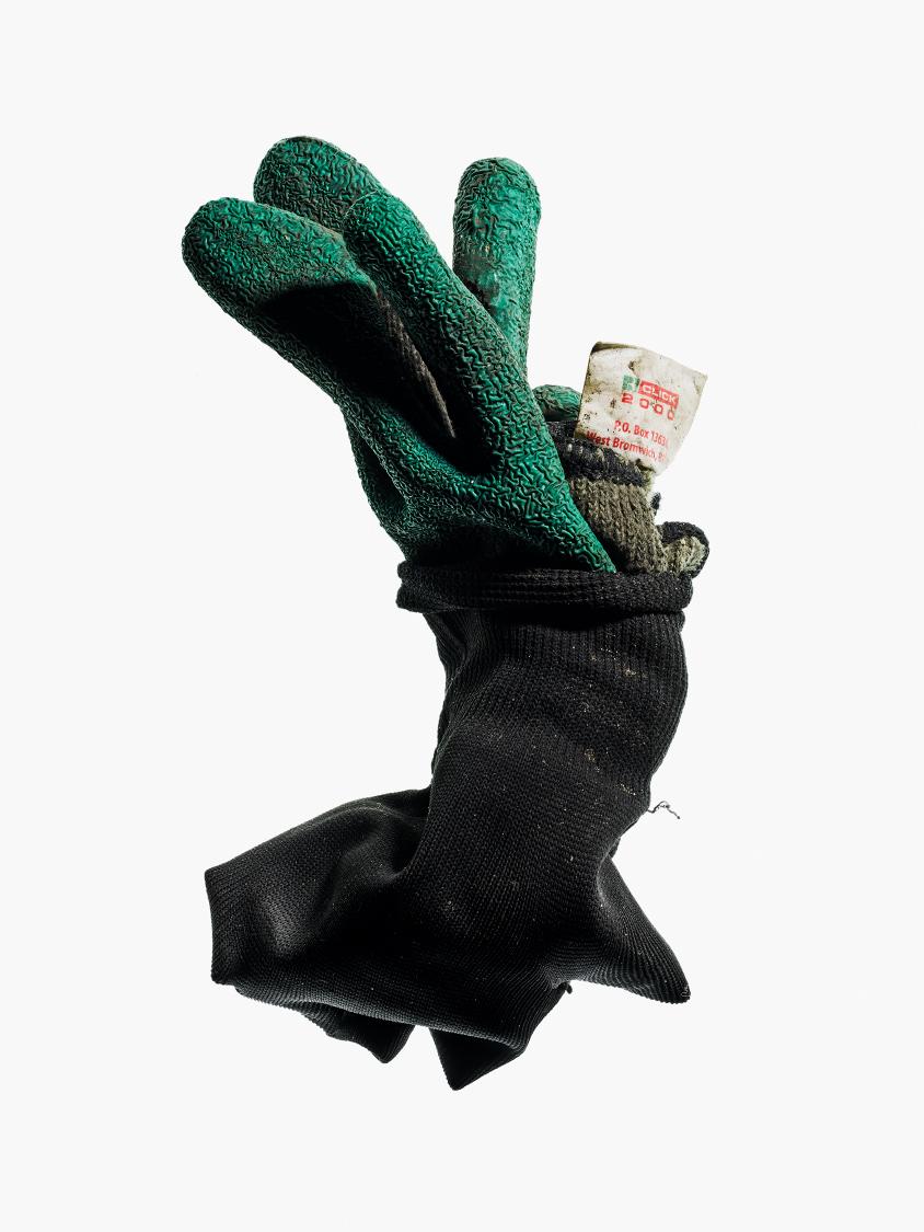 20171221-Gloves-114736.jpg
