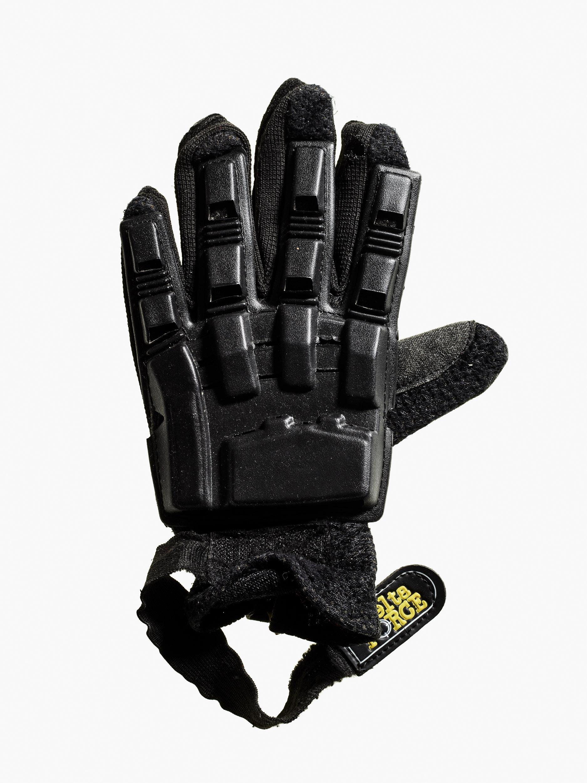 20180808 Gloves-128782 1.jpg