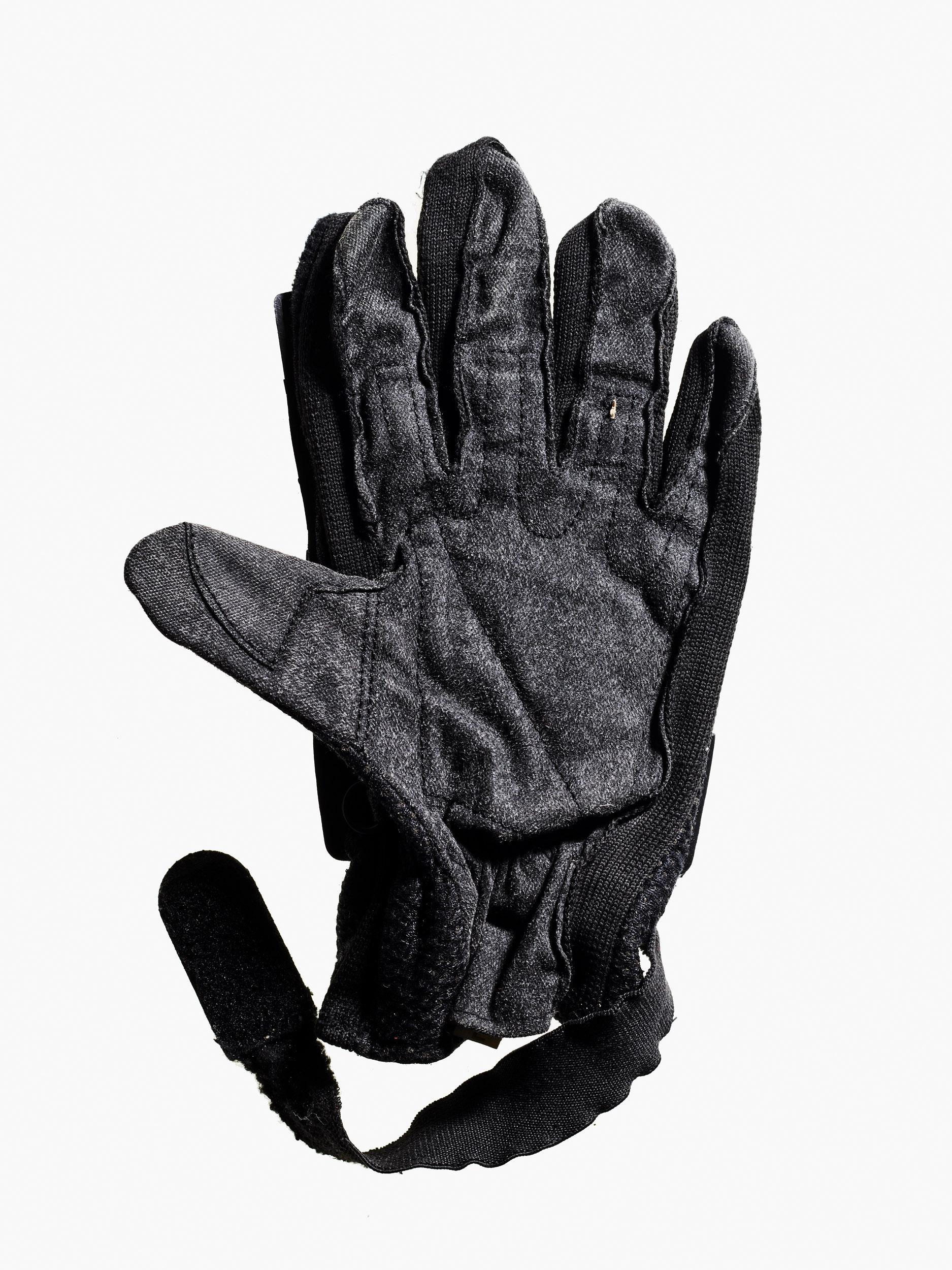 20180808 Gloves-128785.jpg