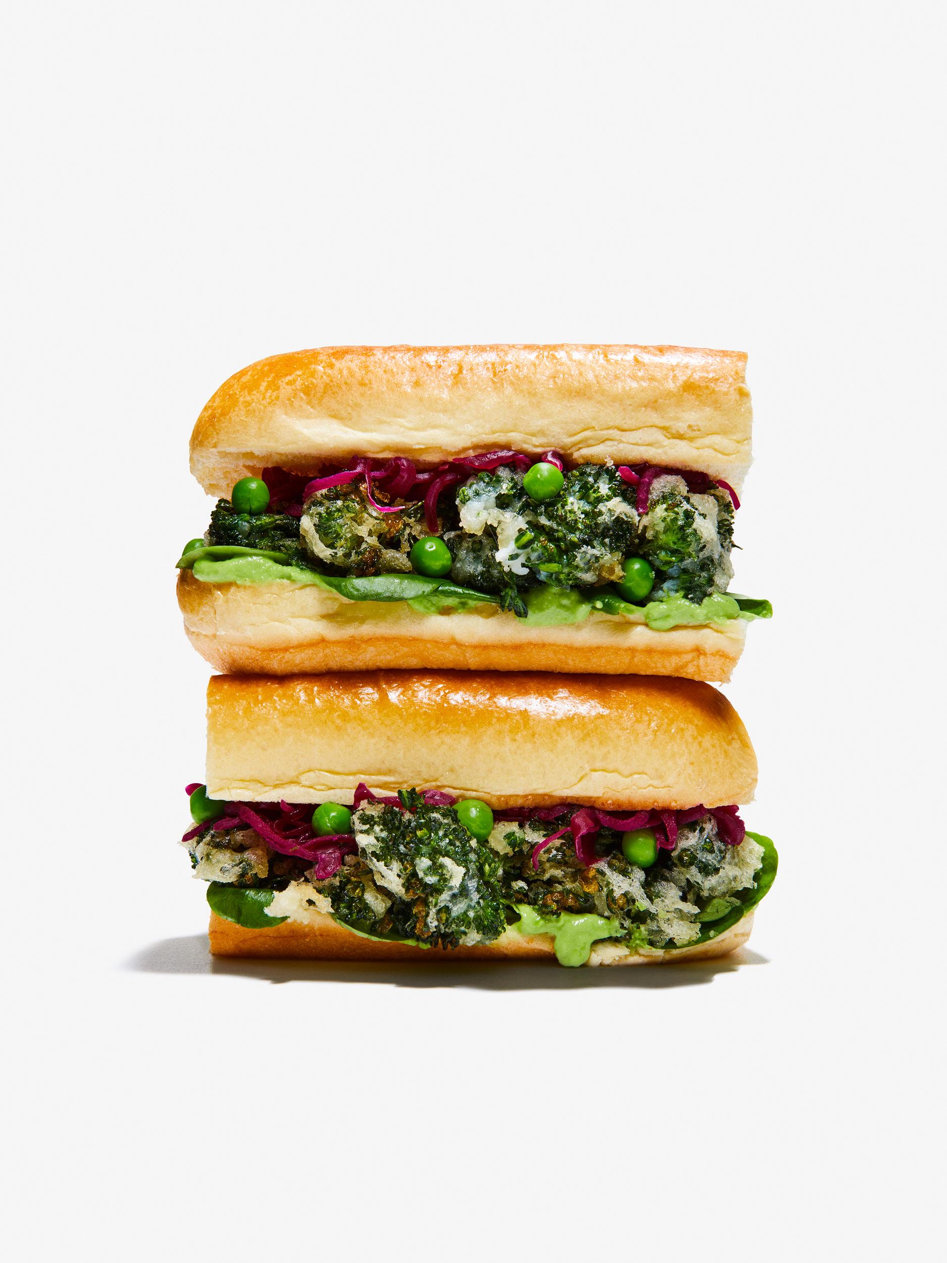 20180831 MH Sandwiches 04-2352 hero stich.jpg