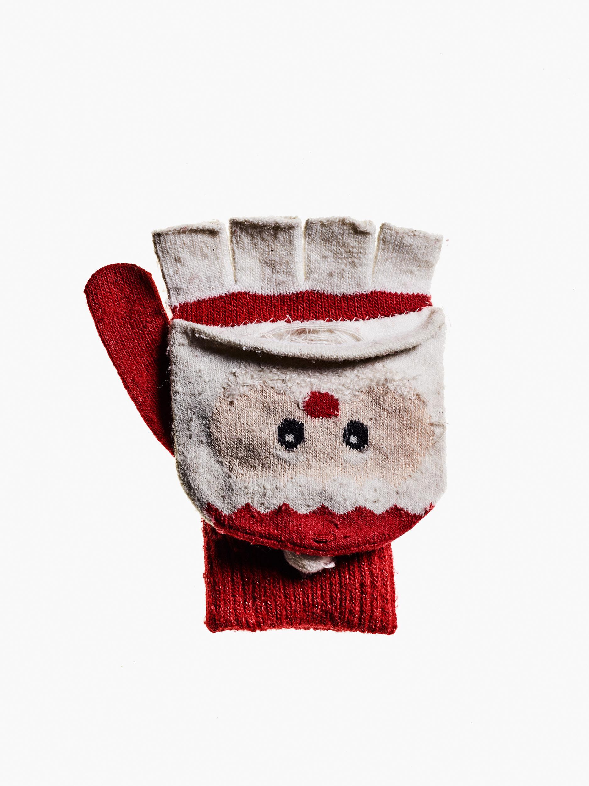20180511 Gloves-125285.jpg