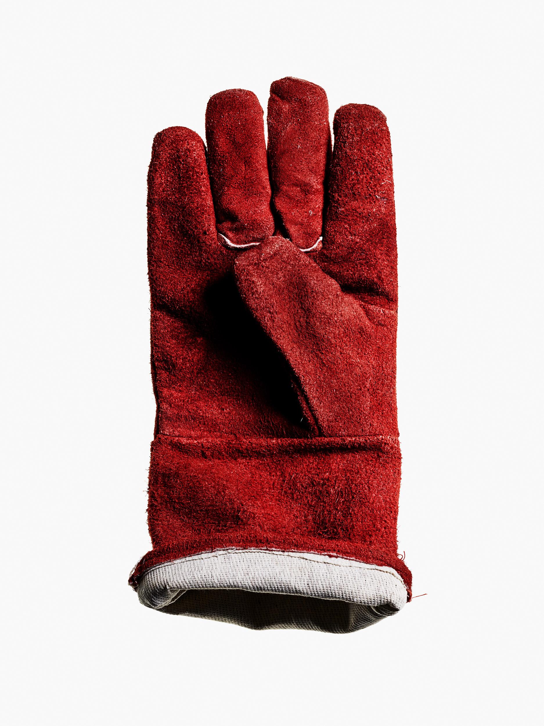 20180511 Gloves-125288.jpg