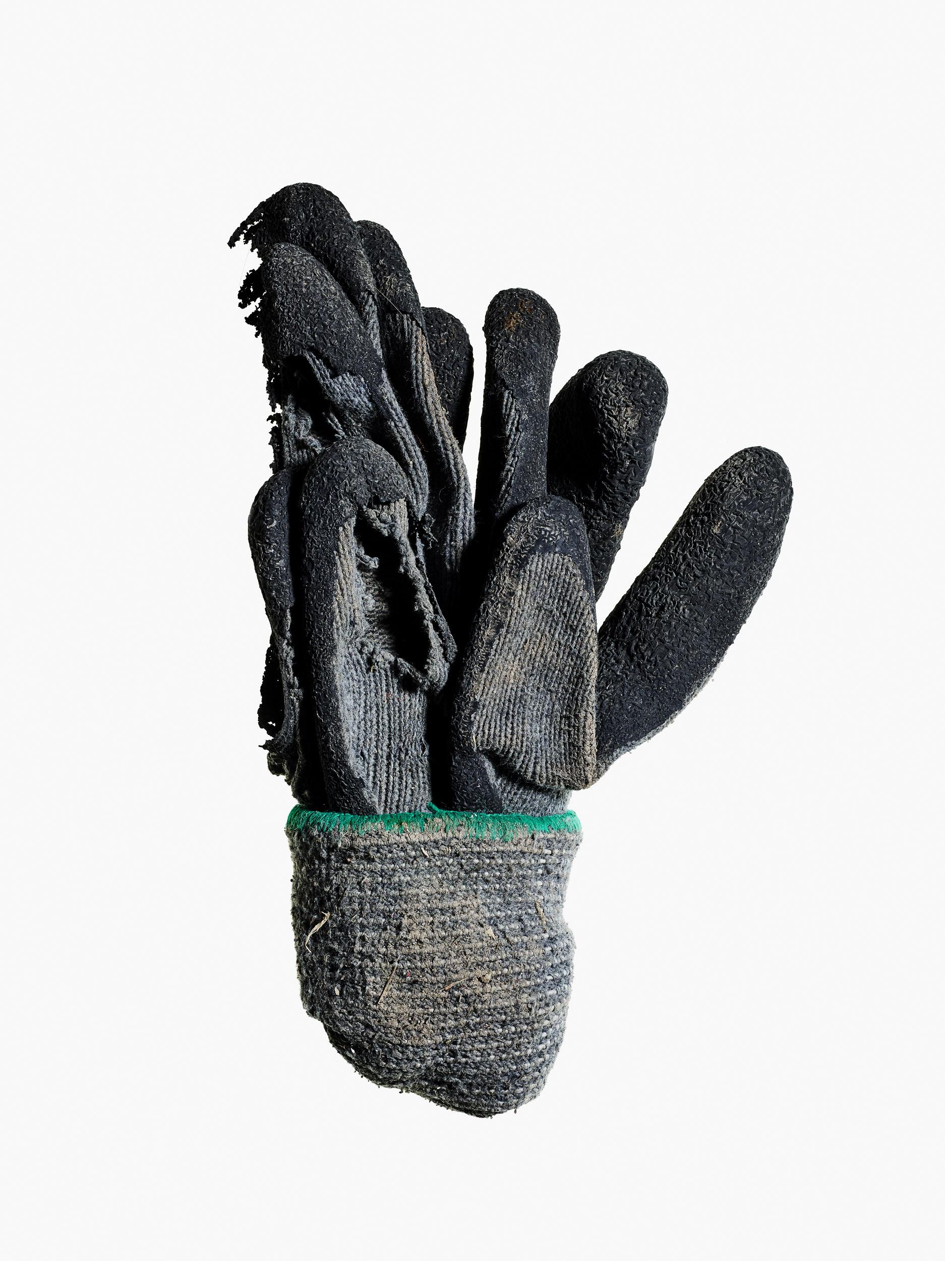 20190321 Gloves-2687 B,Radius4,Smoothing2.jpg