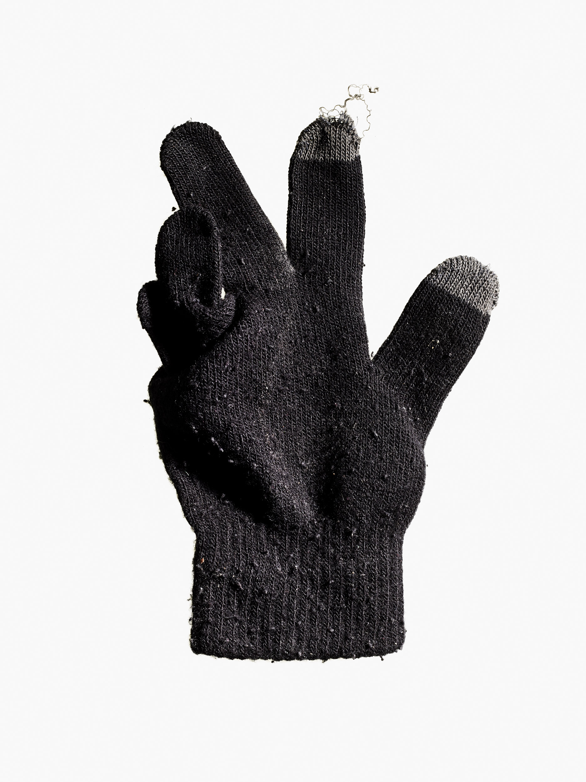 20190321 Gloves-2711.jpg