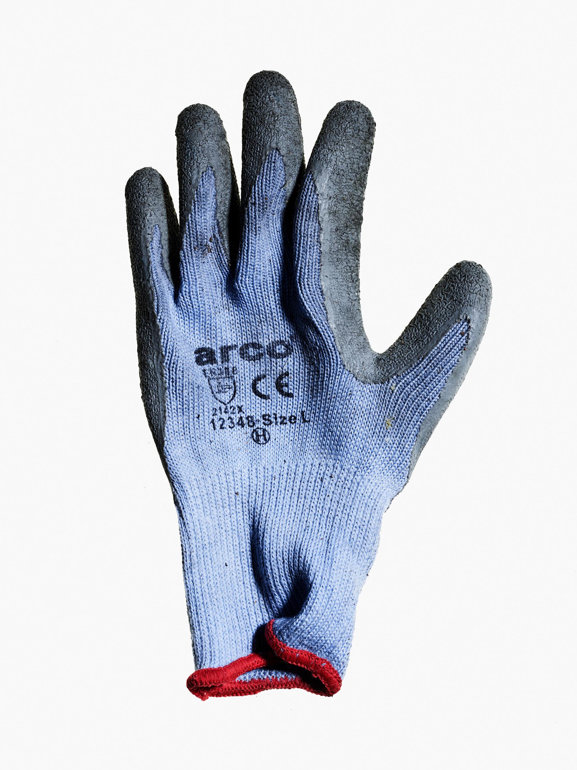 20190321 Gloves-2679.jpg