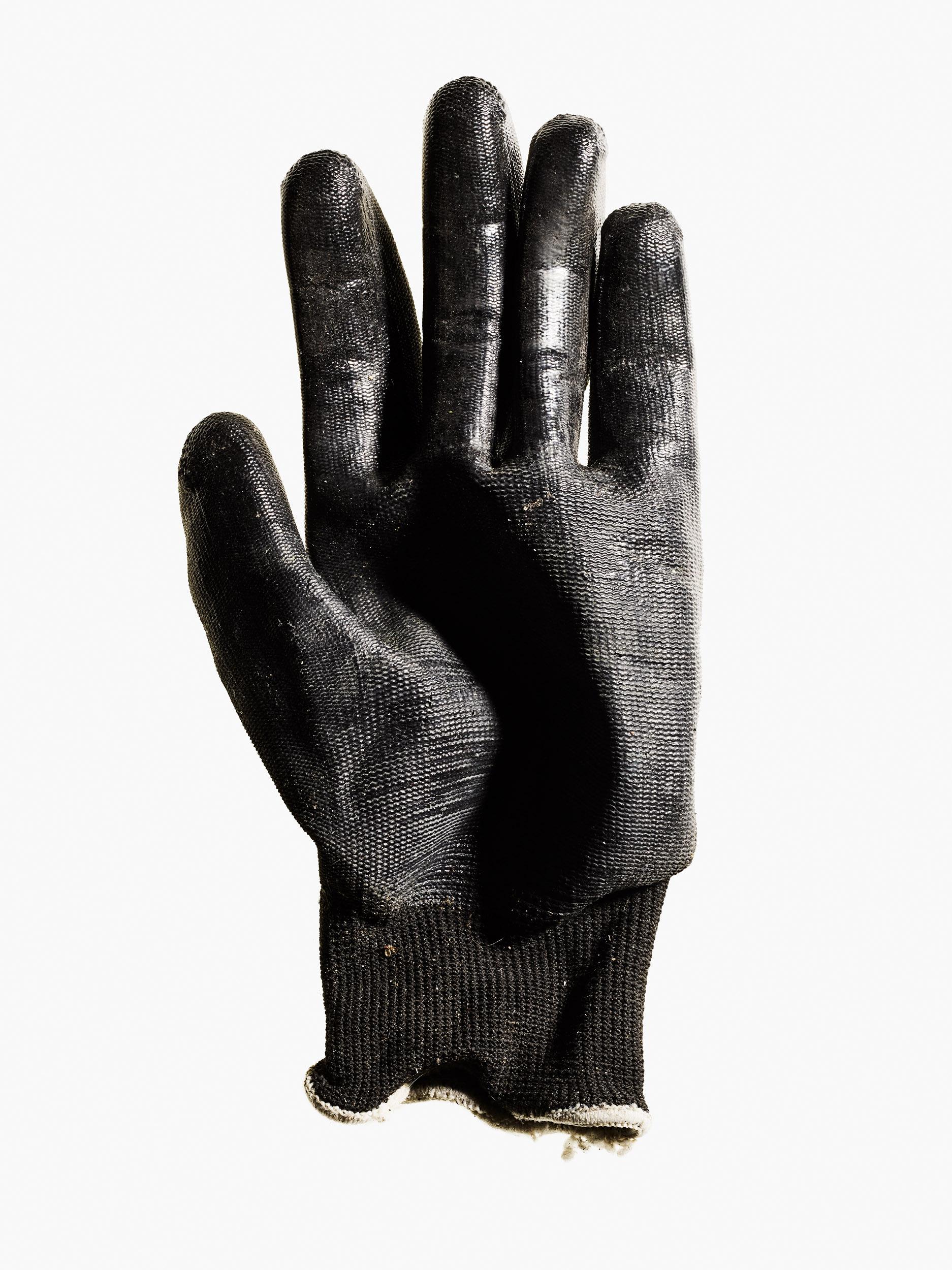 20190321 Gloves-2728 Stack.jpg