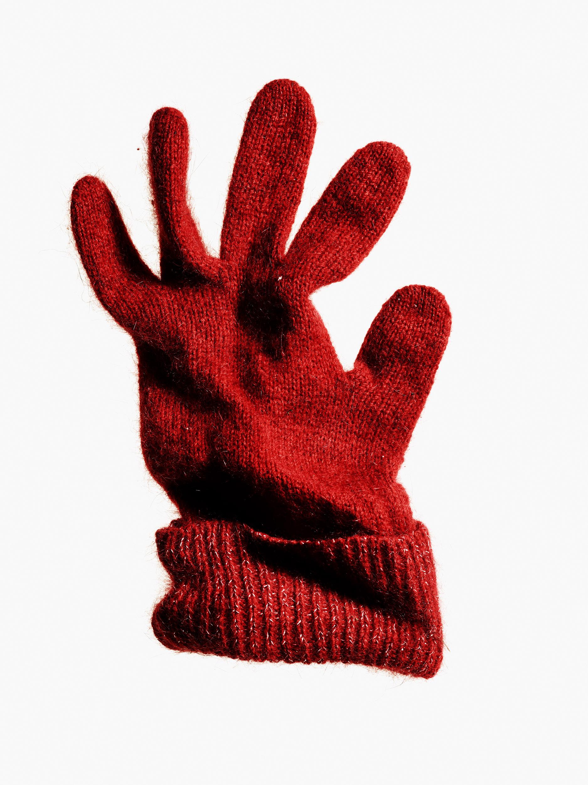 20190321 Gloves-2714.jpg