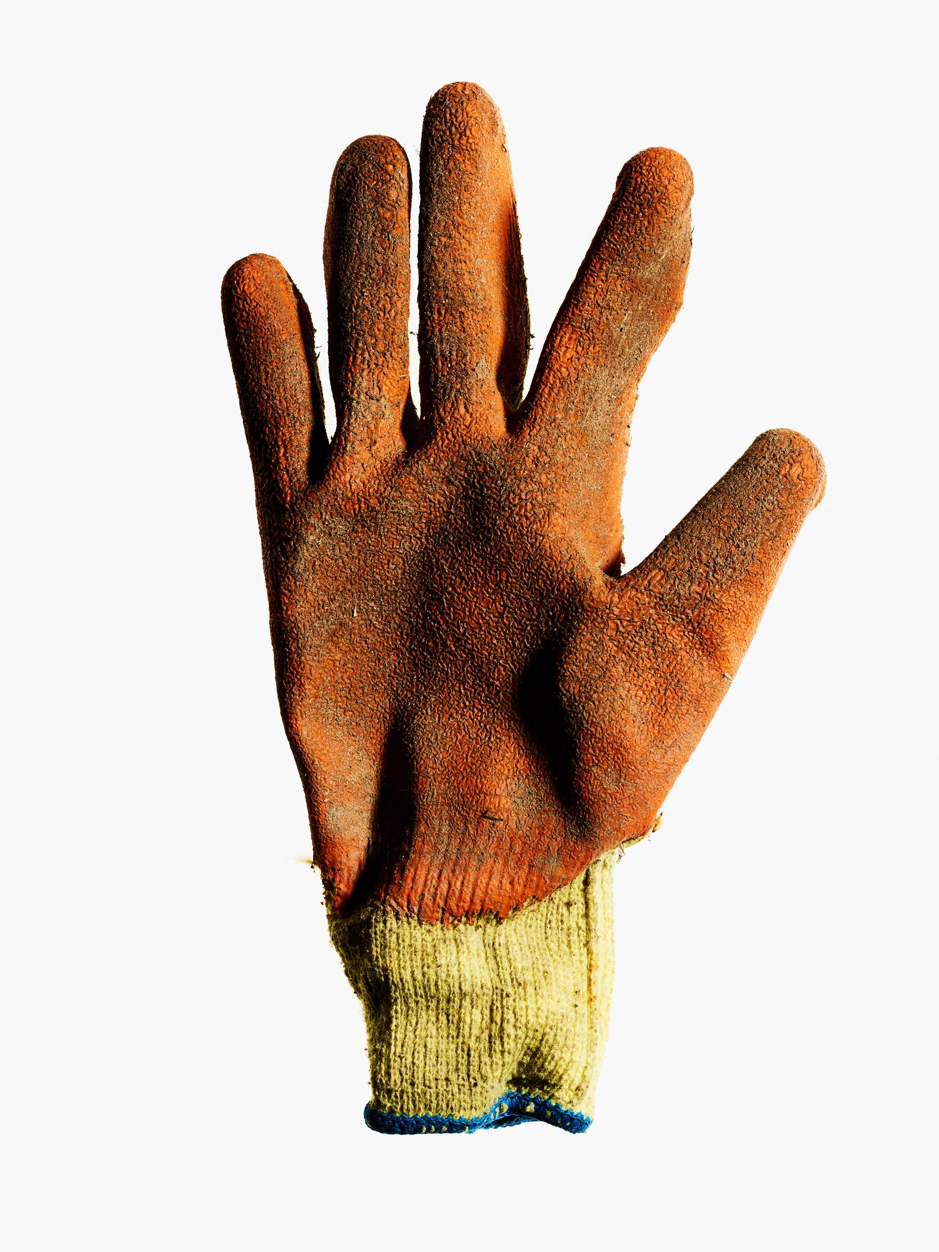 20190321 Gloves-2800.jpg