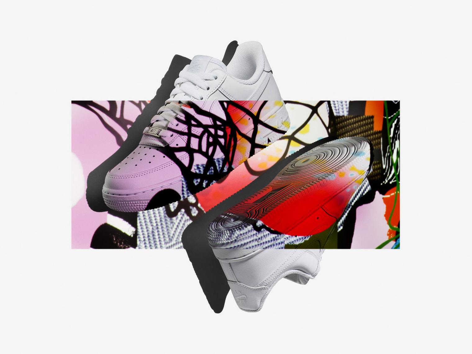 20180723 Nike H018 AF1 Double V2-128697 Hero f3 v1.jpg