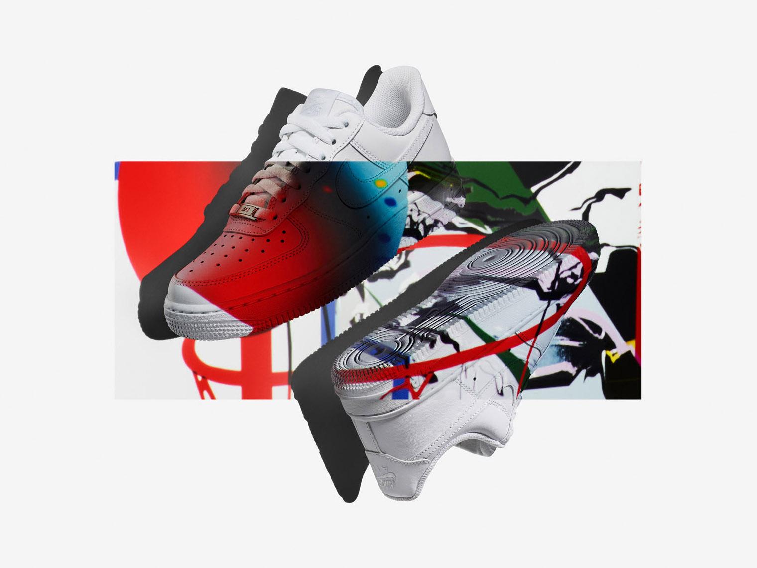 20180723 Nike H018 AF1 Double V2-128697 Hero f3 v2.jpg