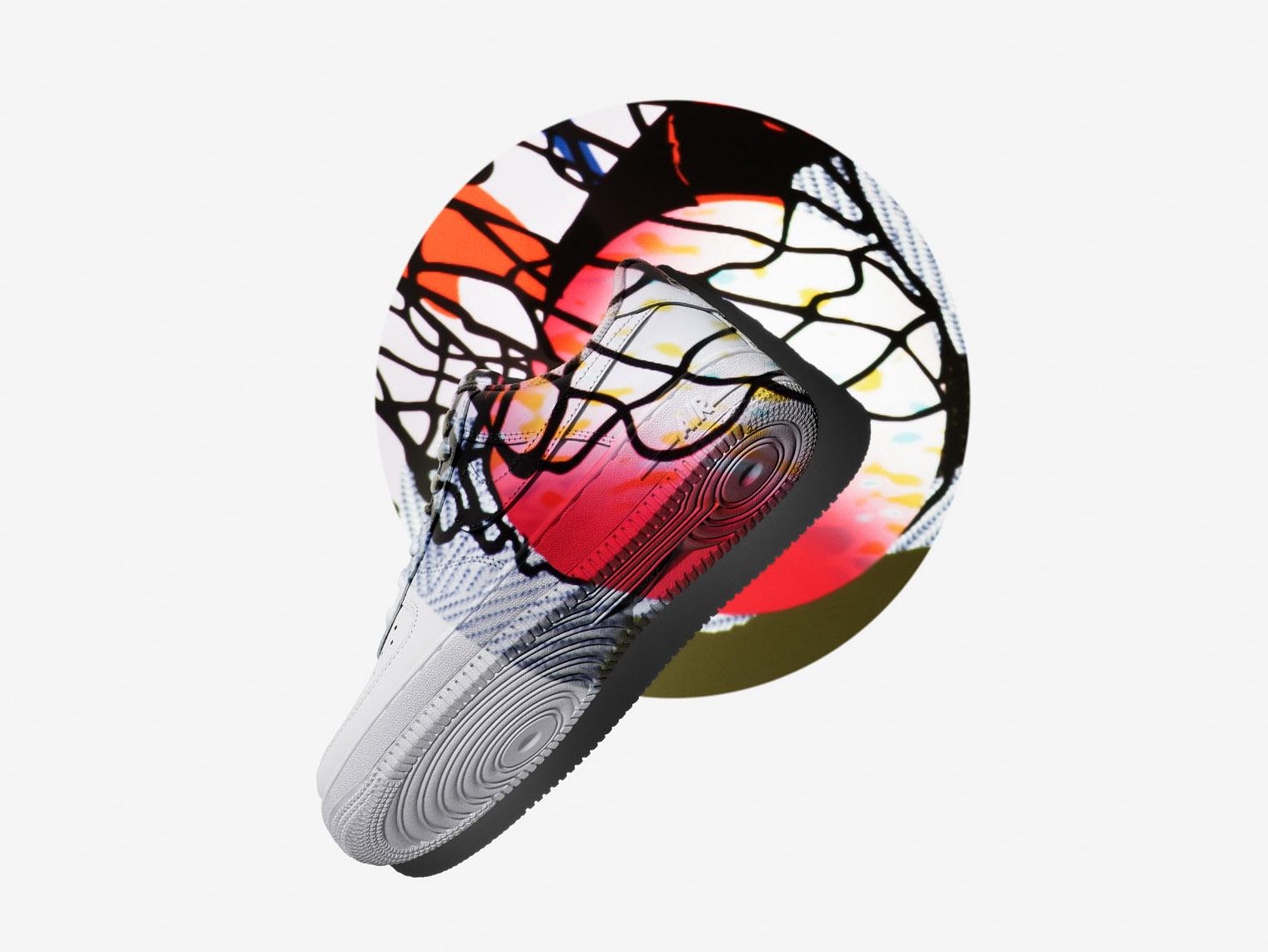 20180723 Nike H018 AF1 Sole 3.4-128231 HERO f3 v1.jpg