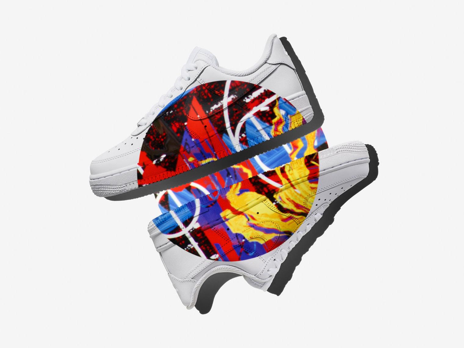 20180723 Nike H018 AF1 Double-128595 Hero f3.jpg