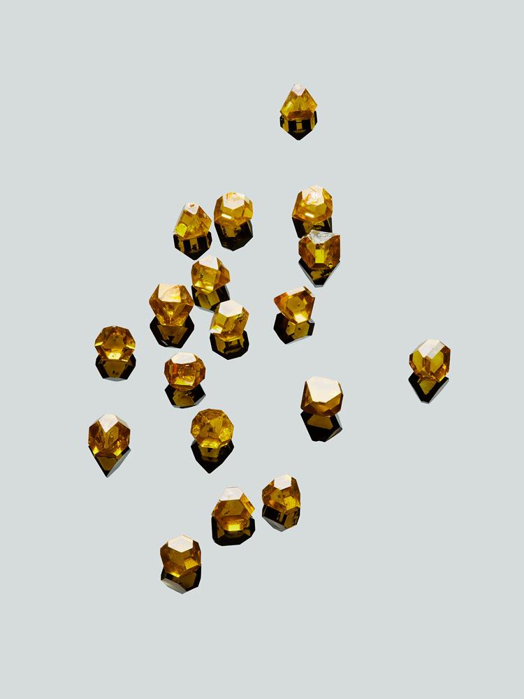 20170620 Diamonds-10361.jpg