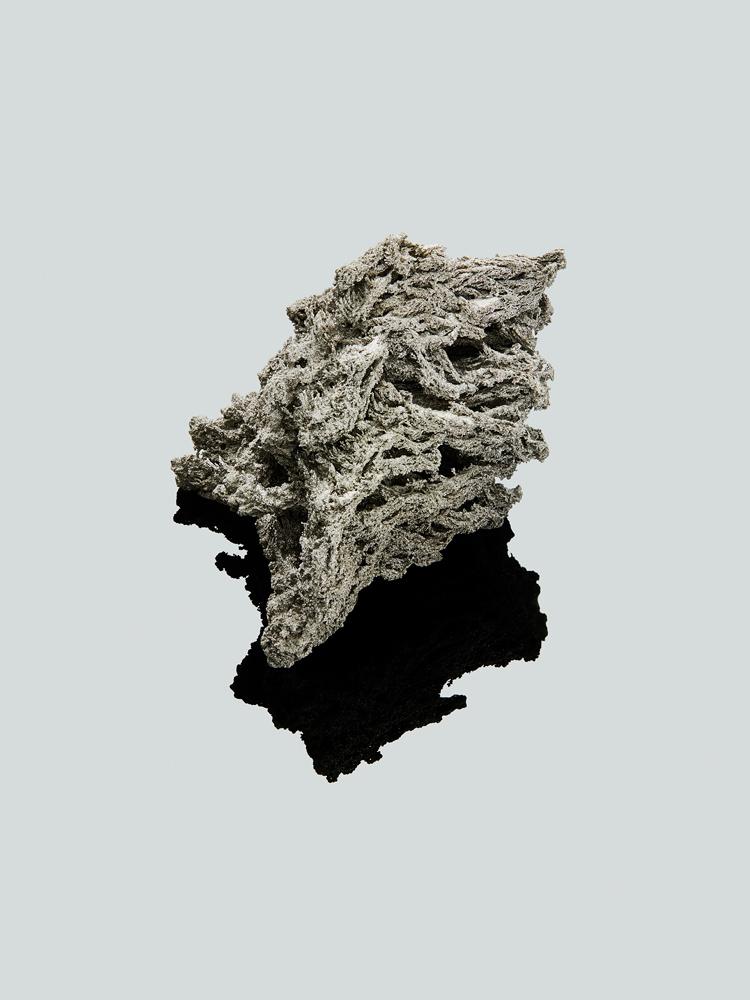 20170620 Titanium sponge 10464.jpg